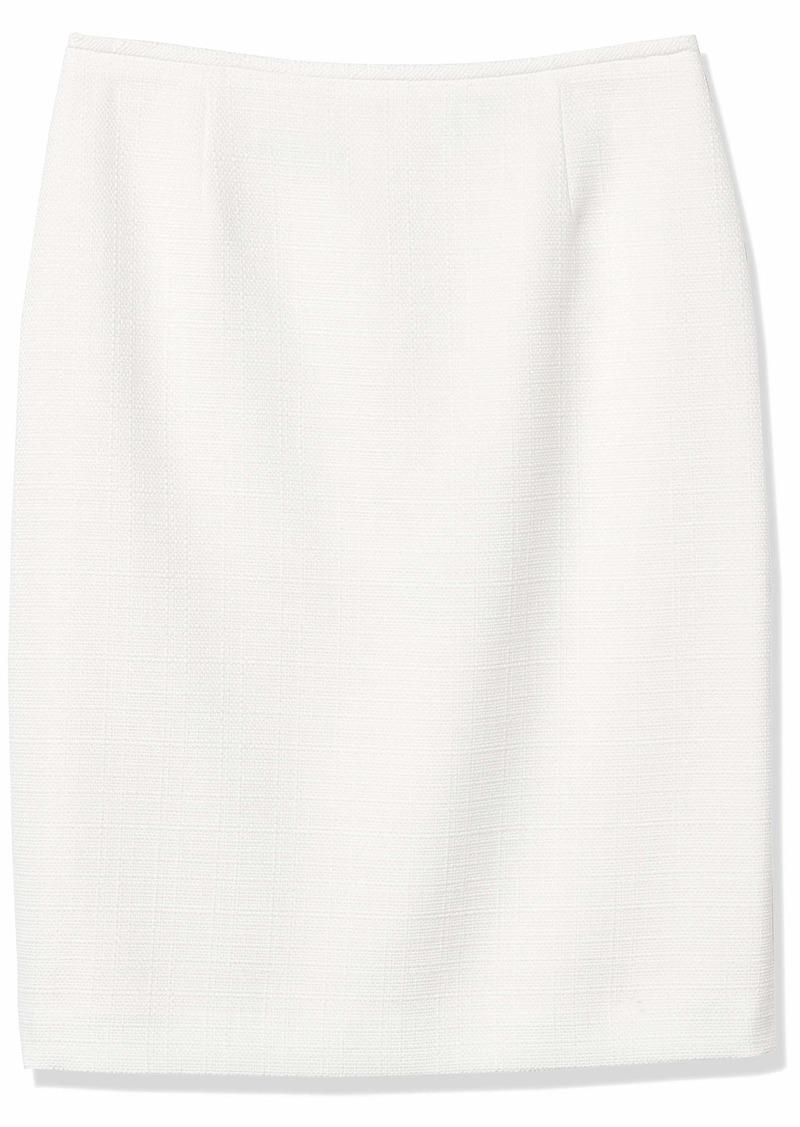 Tahari ASL Women's Pencil Skirt