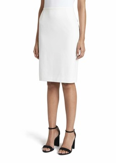 Tahari ASL Women's Pencil Skirt