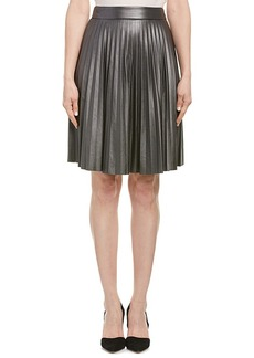 Tahari by Arthur S. Levine Tahari A-Line Skirt