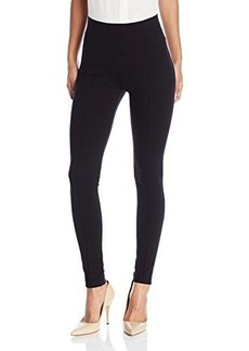 Tahari by Arthur S. Levine Women's Asl Missy Compression Pants