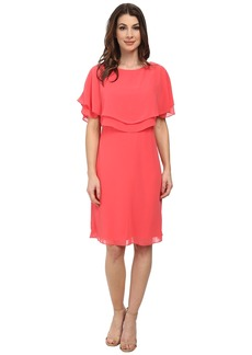 Tahari by ASL Jeffrey - K Dress