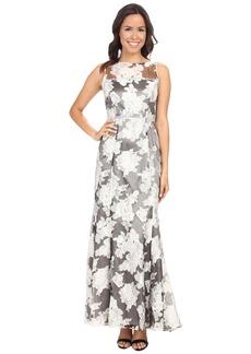 Tahari by ASL Kristi - S Dress