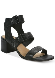 Tahari Dalton Strappy Gladiator Sandals Women's Shoes
