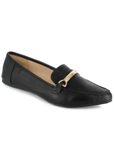 Tahari Girls Adithya Flats Women's Shoes