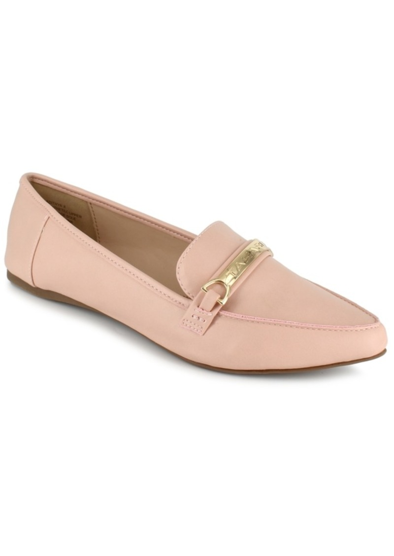 Tahari Girls Adithya Flats Women's Shoes