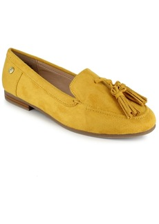 Tahari Girls Alessia Flats Women's Shoes