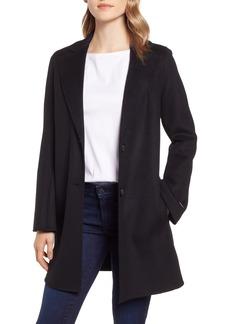 Tahari Jayden Bell Sleeve Jacket