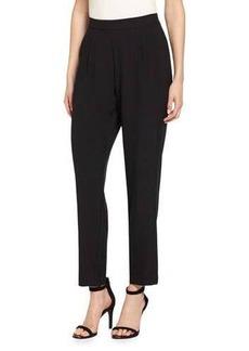 Tahari Jessi Pull-On Pants
