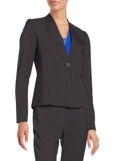 Tahari Julianna Jacket