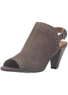 Tahari Women's Ta-Elton Ankle Bootie