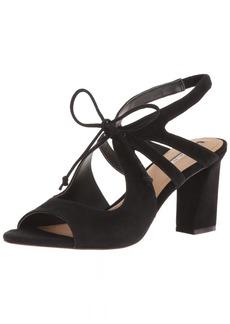 Tahari Women's TA-Night Heeled Sandal  5 Medium US