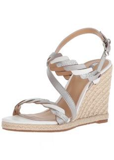 Tahari Women's TA-Waver Wedge Sandal
