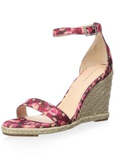 TAHARI Women's Wynna Sandal   M US
