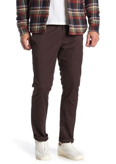 Tailor Vintage Chino Pants