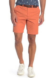 Tailor Vintage Airotec Performance Chino Shorts
