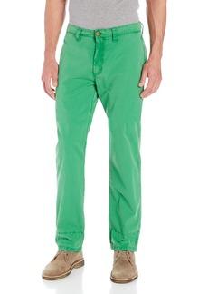 Tailor Vintage Men's Flat Front Pant   US