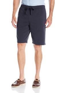 Tailor Vintage Men's Pull On Knit Jogger Shorts