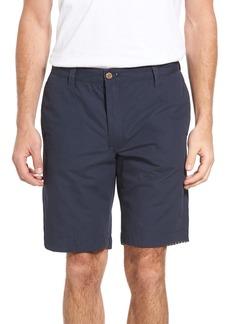 Tailor Vintage Reversible Walking Shorts