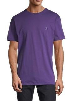 TailorByrd Nixon Crewneck T-Shirt