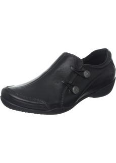 Taos Footwear Women's Encore   M US