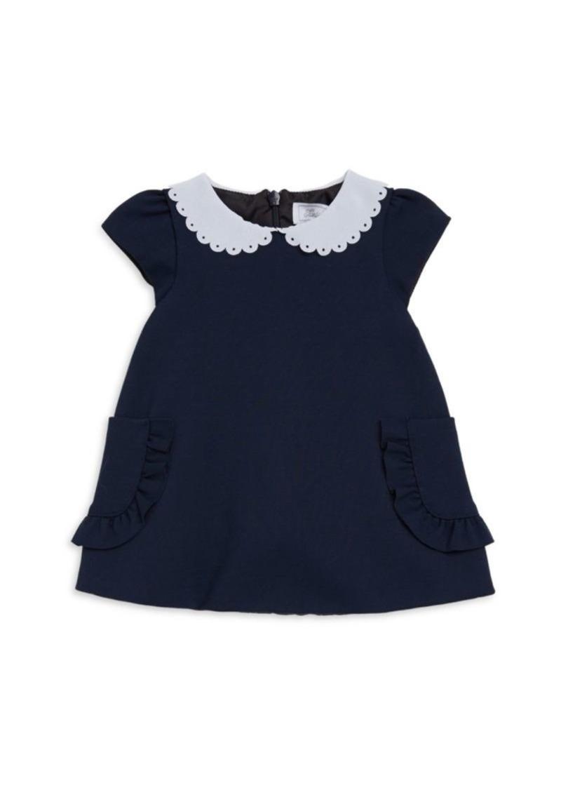 28cc8e05 On Sale today! Tartine et Chocolat Baby Girl's & Little Girl's Peter ...
