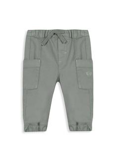 Tartine et Chocolat Baby's & Little Boy's Cargo Pants