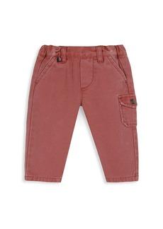 Tartine et Chocolat Baby's & Little Boy's Chino Pants