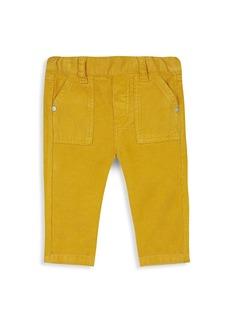 Tartine et Chocolat Baby's & Little Boy's Colored Pants