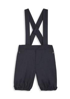 Tartine et Chocolat Baby's & Little Boy's Suspender Pants