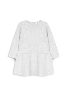 Tartine et Chocolat Baby's & Little Girl's Knitted Dress