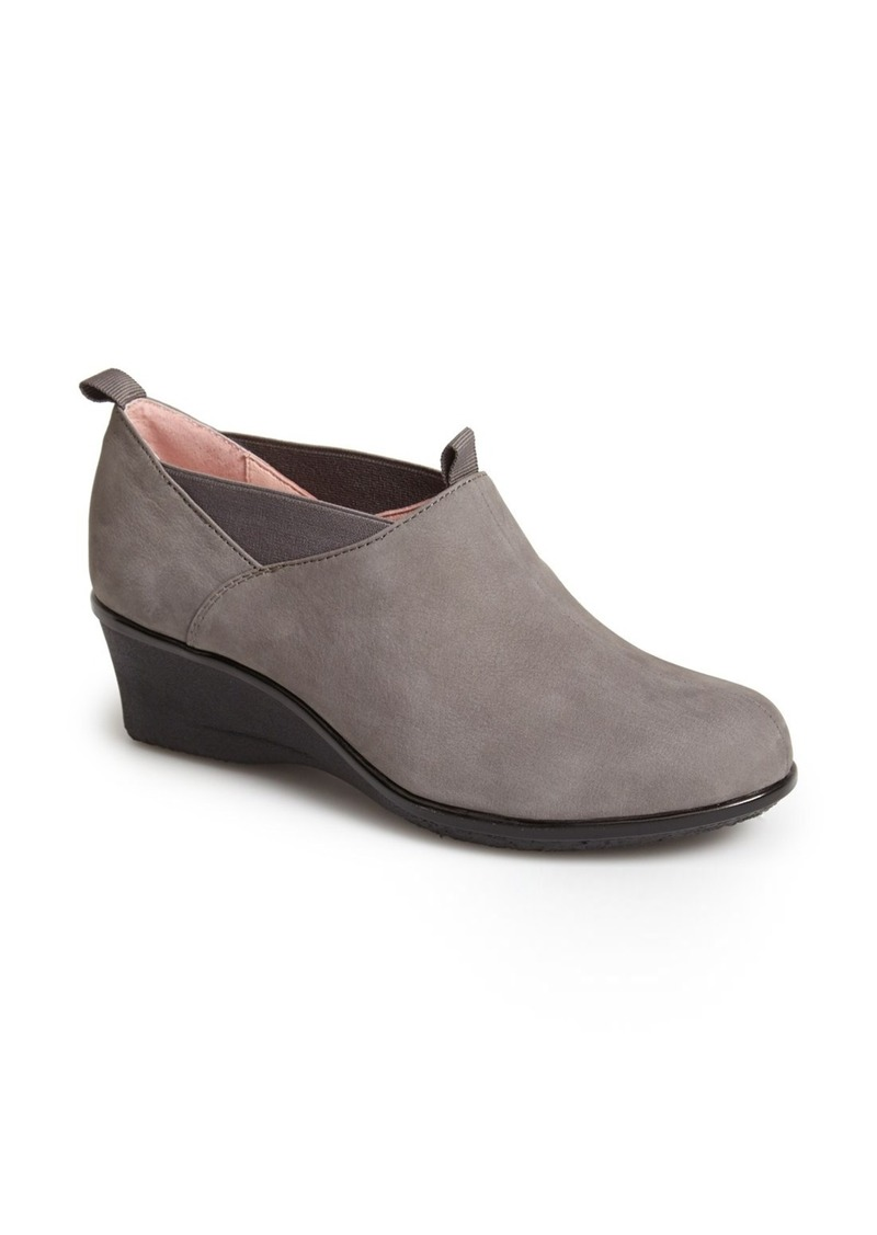 Taryn Rose Shoes Sale