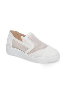 Taryn Rose Calandra Slip-On Sneaker (Women)