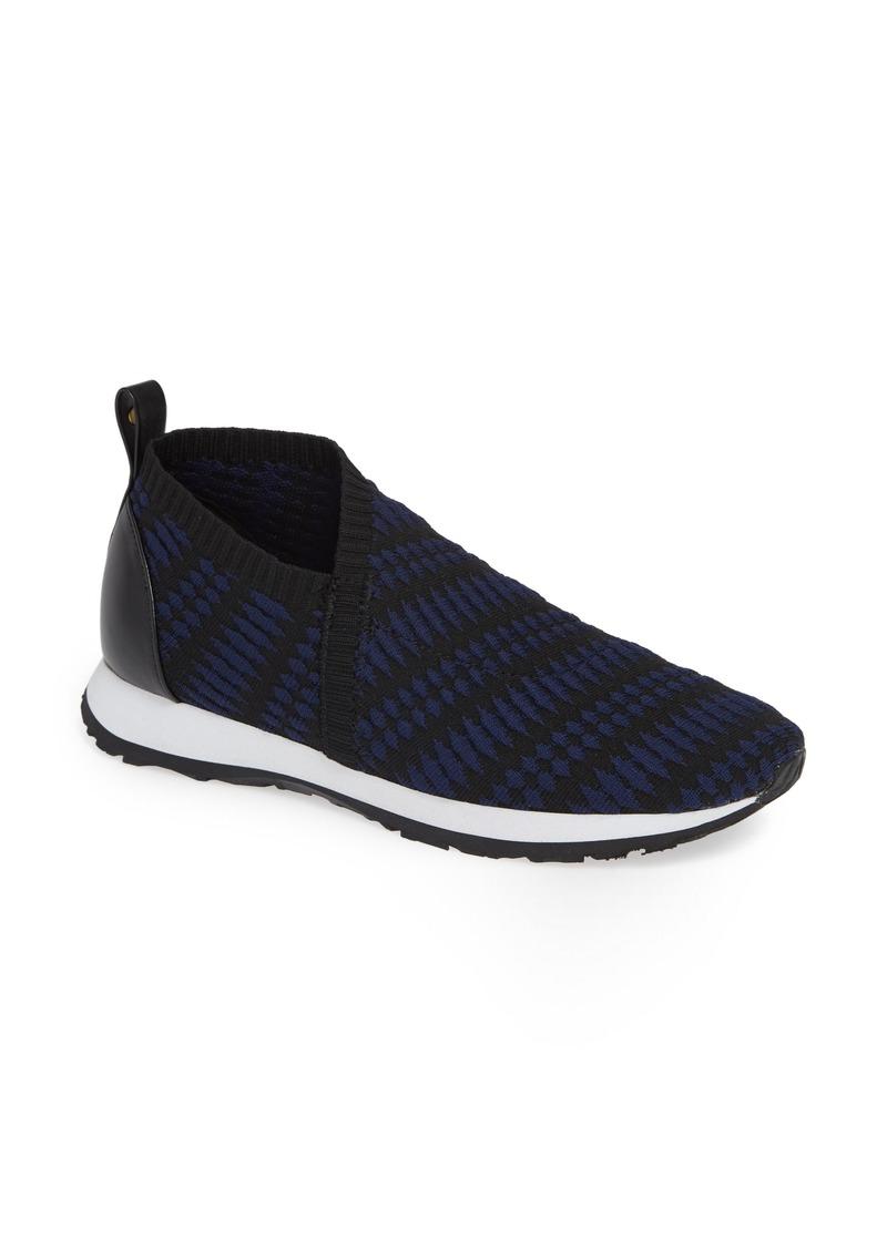 Taryn Rose Caren Slip-On Sneaker (Women)