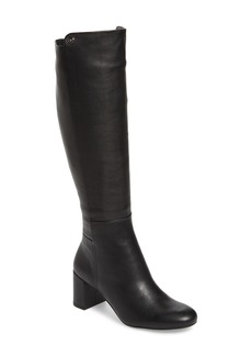 Taryn Rose Carolyn Tall Boot (Women)