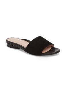Taryn Rose Collection Dahna Slide Sandal (Women)
