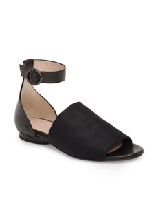 Taryn Rose Collection Donya Ankle Strap Sandal (Women)