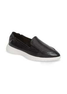 Taryn Rose Dana Loafer Sneaker (Women)