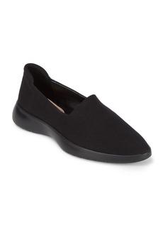Taryn Rose Darla Slip-On Sneakers