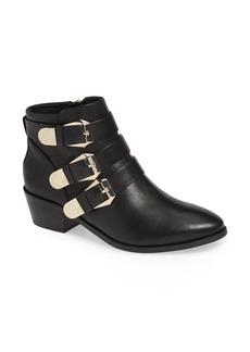 24c8b2f763d7 Taryn Rose Taryn Rose Parisa Lace-Up Wedge Sneaker