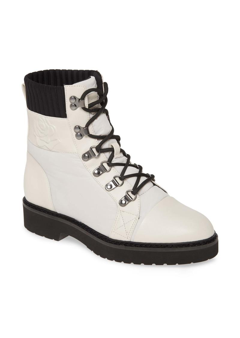 Taryn Rose Victory Boot (Women)