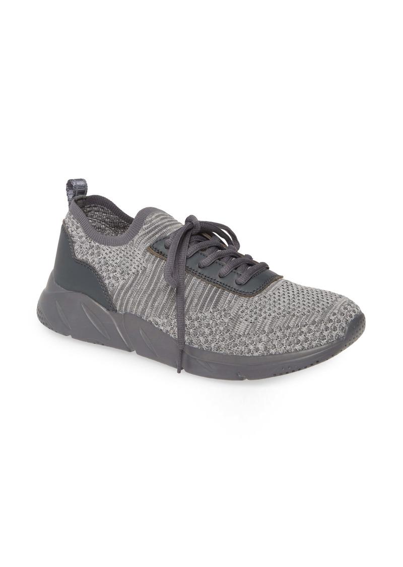 Taryn Rose Wallis Knit Sneaker (Women)
