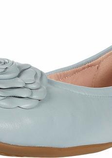 Taryn Rose Women's Ballet Flat
