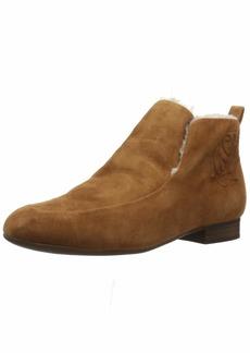 Taryn Rose Women's Brielle Ankle Boot