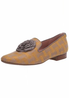 Taryn Rose Women's Brigitta Loafer