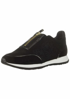 Taryn Rose Women's Carlie Sneaker   M Medium US