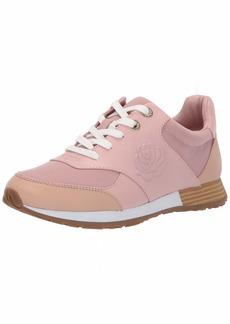 Taryn Rose Women's Claire Sneaker   M Medium US