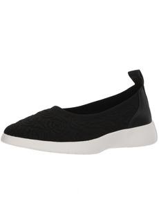 Taryn Rose Women's Daisy Knit Sneaker   M M US