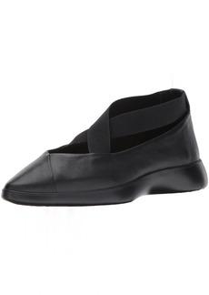 Taryn Rose Women's Danielle Nappa Sneaker