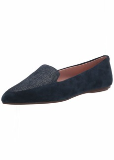 Taryn Rose Women's Faye Loafer