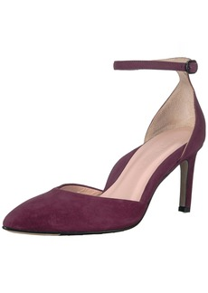 Taryn Rose Women's Gabriela Pump   M Medium US